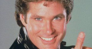 david-hasselhoff-as-michael-knight-in-knightrider-thumbs-up_zpsae2deb05