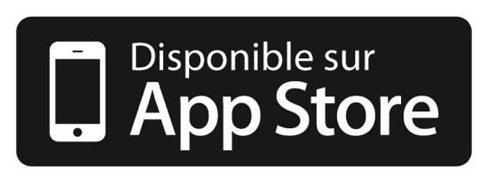PLAYLIST surApp Store