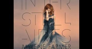 la-pochette-d-interstellaires-de-mylene-farmer-sorti-le-6-novembre-11484455jfwxe_1713
