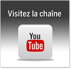 Notre chaine youtube